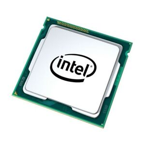 Intel Xeon E5-2690V3 2.6GHz Twelve Core (CM8064401439416) Processor
