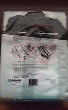 Graham Mega Mover Portable Transport Unit 1500Lbs #51926 NEW/SEALED 1 EACH