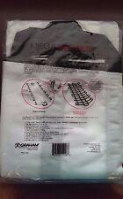 Graham Mega Mover Portable Transport Unit 1500Lbs #51926 NEW/SEALED 1 EACH