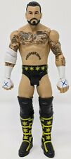 WWE Mattel Basic Series 18 CM Punk Wrestling Action Figure UFC