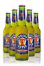 Birra Tennent's Super lt 0.33 vap x 24 bottiglie