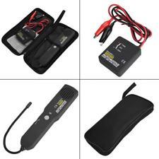 Open Circuit Finder Tester Cable Wire Track er Car Repair Kits 6V~42V EM415PRO