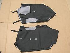 Polaris RzR 800 element door bags 2008-10, 20082-35