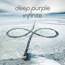 Deep Purple-Infinite(Box Set) CD NEW