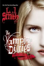 The Vampire Diaries the Return: Nightfall 1 by L. J. Smith (2009, Hardcover)