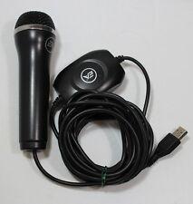 Logitech EA Microphone Model: A-0234A