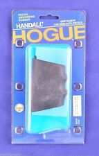 Hogue Handall 17400 Grip for Smith & Wesson M&P 9mm 40 S&W 357 Sig