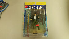 DC Direct Starman Jack Knight Action Figure, Brand New!