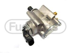 High Pressure Petrol Fuel Pump fits VOLKSWAGEN GOLF 1K 1.6 FPUK 03C127025R New
