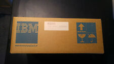 """VINTAGE IBM 3174 2.4/ 5,25"""" DISKETTE DRIVE 53F7160- FRU 92F6480 """"NIB"""""""