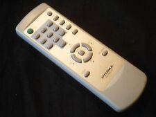 GENUINE PRIMA REMOTE RC-N20-0F for M2019 TV