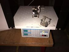 Vwr Scientific Products Orbital Shaker 980001