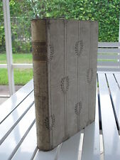 CENT DESSINS DE WATTEAU GRAVES PAR BOUCHER 1892 LIMETED EDITION OF 312 / 500