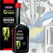Wynn's Formula or Essence Diesel LPG Hybrid Moteur Huile Nettoyant 500ML