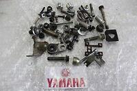 Yamaha YZF R1 RN12 Schraubensatz Schrauben Teilekiste Kleinteile #R8060