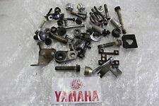 Yamaha YZF R1 RN12 Set de vis Visser Pièces de caisse Petites pièces #R8060