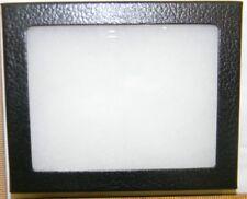 Display Frame 130bk