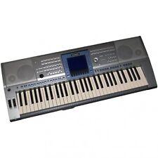 YAMAHA PSR 1500 Workstation Keyboard inkl. Netzteil  • Zustand: Sehr Gut •