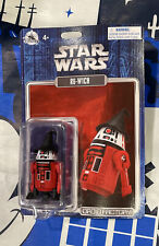 Star Wars Droid Factory R6-W1CH Witch Halloween Droid Figure Disney Parks 💥🔥