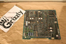 The Combatribes Technos Jamma PCB Board GUARANTEED WORKING #1001 Canadian seller