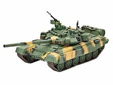 Revell 2002-Now Military Model Building Toys