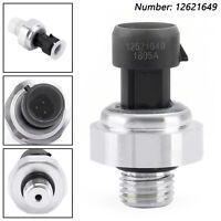 12621649 OIL PRESSURE SWITCH - 3PIN For GM HOLDEN COMMODORE VZ / VE