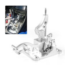 Shift Knob Billet Shifter Box for Acura RSX / K Series Engine EG Civic EK DC2 EF