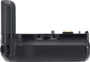 [NEAR MINT] FUJIFILM VPB-XT3 Vertical Power Booster Grip for X-T3 (N511)