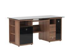 Alphason MDF Desks & Computer Furniture