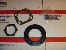 Sportster Trans Pulley Install Kit with Seal Front Sprocket New '95-'05 PK-HD2.1