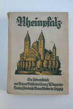 Betsch, Roland/Wingerter, Lorenz-Rheinpfalz