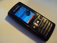 Simple Huawei Vodafone 625 Teléfono Móvil Desbloqueado
