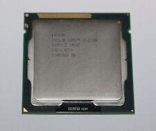 Intel Core i3-2100 3,1 GHz Prozessor Sockel 1155 + Wärmeleitpaste