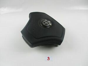 Original NEU BMW E36 E46 Lenkrad Sicherheit Airbag modul 3310957675