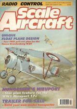 Quarterly No 1 Magazines