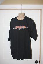 Miken Freak Softball T-Shirt Softball Xxxl New Retro Rare