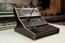Roland boutique Trio soporte MPX oscuro low tb-03 tr-09 jx-03 vp-03 ju-06, etc.