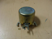 NEW 9N 2N FORD TRACTOR GENERATOR CUT OUT ASSEMBLY 6V 9N 2N