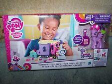 My Little Pony Friendship Magic FRIENDSHIP EXPRESS TRAIN