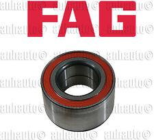 FAG Rear Wheel Bearing 805560A for BMW
