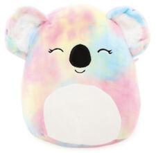 squishmallows™ 8in series 23 koala-Katya