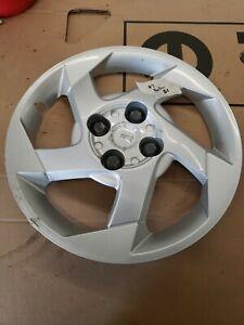 Pontiac G5 2007-2008 Hubcap - Genuine Factory Original OEM 5142 Wheel Cover