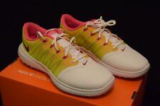 dda1358b9b2 BRAND NEW Nike Lunar Empress 2 Women s Golf Shoes Trainers UK Size 5