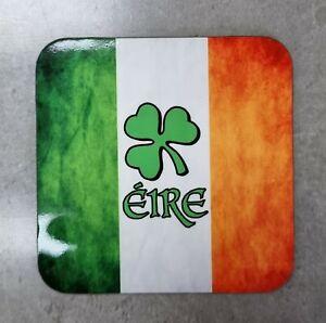 Eire - Irish coaster