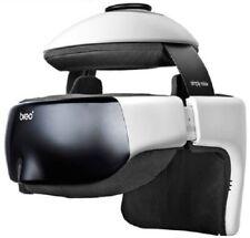 RETURNED Breo iDream 3S Digital Temple Head & Eye Massager