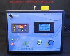 Oxygen breathing apparatus, Hydrogen  Breathing Machine Hydrogen respirator