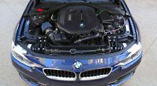 Burger Tuning BMS Billet Intake for 2016-2019 BMW 340i 440i M240i B58 Engines