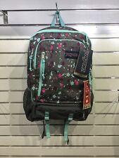 Jansport Envoy Spring Meadow Backpack