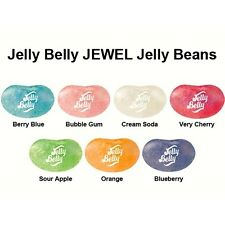 Jelly Belly Jewel Jelly Beans 1 Kg