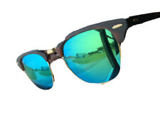 ray ban sunglasses men